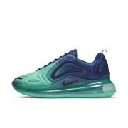 Nike Scarpa Nike Air Max 720 - Donna - Blu