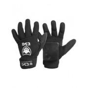 TSG Worker Slide Ad Gloves