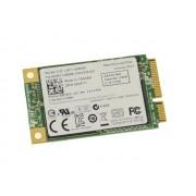 SSD Lite On 128 GB mSATA - second hand