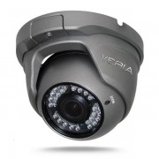 IP dome kamera VERIA DT36B-20H