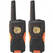 Радиостанции Cobra AM 1035 FLT, Черни, 5010019