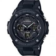 Casio GST-W100G-1BER Мъжки Часовник