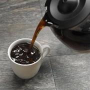 KitchenAid Macchina per caffè a infusione one-touch