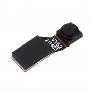 iPartsBuy avant remplacement caméra remplacement pour Sony Xperia M2 / D2303 / D2305 / D2306