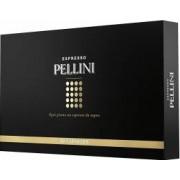 Pellini Multipack 40 capsule compatibile Nespresso