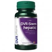 Stem Hepatic 60cps DVR PHARM