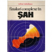 Magazin istoric - Anul XIX Nr. 11 (224) Noiembrie 1985