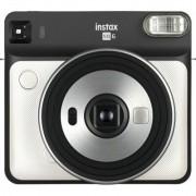 Fujifilm Aparat FUJIFILM Instax Square SQ6 Biały perła