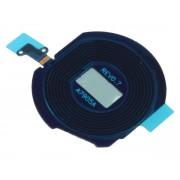 Samsung Antena do smartwatcha Samsung (GH4205872A)