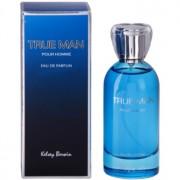 Kelsey Berwin True Man eau de parfum para hombre 100 ml