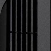 FSP Fortron UPS záložní zdroj FSP Fortron Champ 3K Tower, 3000 VA