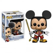 Pop! Vinyl Figura Pop! Vinyl Mickey - Kingdom Hearts