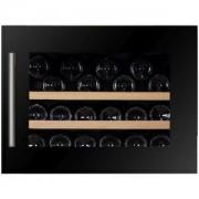 0202140047 - Hladnjak za vino ugradbeni Dunavox DAB-28.65B