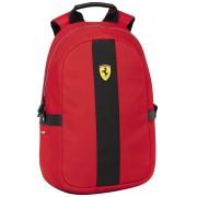 Panini Zaino Scuderia Ferrari Rosso