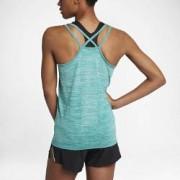 Nike Женская беговая майка Nike Dri-FIT Knit