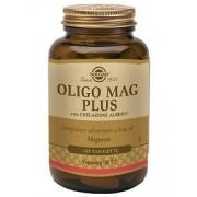 Solgar It. Multinutrient Spa Oligo Mag Plus 100 Tavolette