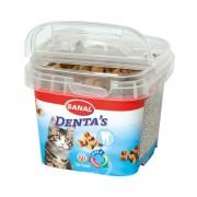 Sanal Denta's pentru pisici - 75g
