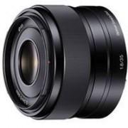Sony 35mm f/1.8 oss - innesto e - 2 anni di garanzia