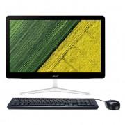 """Acer Aspire Z24-880 AiO 23.8"""" FullHD (1920x1080) DQ.B8UEX.002"""