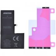 Avacom baterija za Apple iPhone X 3,82V 2,716Ah GSAP-IPHX-2716