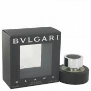 Bvlgari Black (bulgari) For Women By Bvlgari Eau De Toilette Spray (unisex) 1.3 Oz