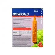 Növényvédőszer Universalis AMP 10ml