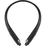 LG TONE Platinum SE HBS-1120 Bluetooth Auriculares de boton, A