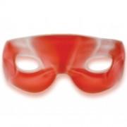 Máscara de Gel EyeMask Vermelha