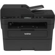 Brother DCP-L2550DN Laserprinter