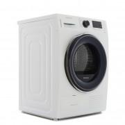 Samsung DV80K6010CW/EU Condenser Dryer with Heat Pump Technology