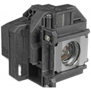 Lampa videoproiector Epson L53 pentru PowerLite 1830, 1915 si 1925W
