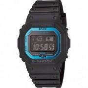 Casio horloges G-Shock Classic Style GW-B5600-2ER Bluetooth horloge