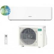 General Fujitsu Climatizzatore/Condizionatore Fujitsu General Monosplit Parete 12000 btu ASHG12KMTA / AOGH12KMTA