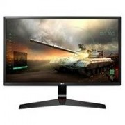 LG 27MP59G - LED-monitor - Full HD (1080p) - 27""