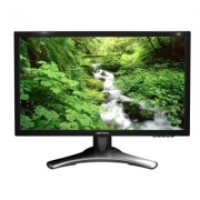 Hannspree Monitor led HANNSPREE HP195DCB - 18.5""