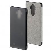 Huawei Mate 9 4Smarts Chelsea Smart Case - Grey