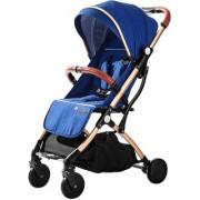 Nee & Wee Cabin Premium Lightweight Portable Stroller
