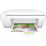 MFP InkJet A4 HP DeskJet 2130, štampač/skener/kopir
