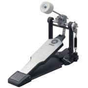 Yamaha Pedal FP8500C, Chain Drive