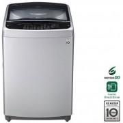 LG T1766NEFTF 17kg Sapience Top Loader Washing Machine
