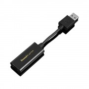 Sound Card, USB, Creative Sound Blaster PLAY! 3