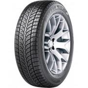 Anvelopa IARNA Bridgestone 235/65R17 H LM80 Evo 104 H
