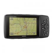 Garmin GPSMAP 276Cx Handheld GPS