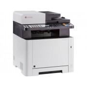 Kyocera Impressora Laser M5521cdw