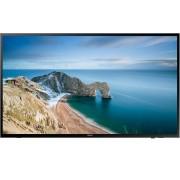 "Samsung Tv 48"" Samsung Ue48ju6000 Led 4k Uhd Smart 800 Pqi Wifi Hdmi Usb Refurbished Senza Base Con Staffa A Muro"