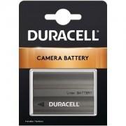 Duracell Battery de caméscope Duracell (DR9630)