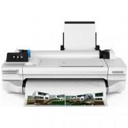 HP INC. HP DESIGNJET T125 24-IN PRINTER