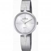 Reloj Mujer C4641/1 Gris Candino