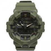 Мъжки часовник Casio G-shock GA-700UC-3A