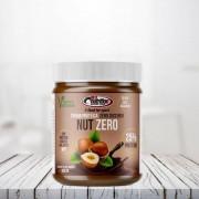 Pro Nutrition Nut Zero 350g - Pro Nutrition